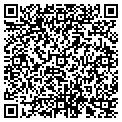 QR code with Valley Girls Salon contacts