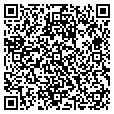 QR code with Visible Changes By Amanda contacts