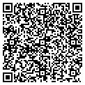 QR code with Star Electric Inc contacts