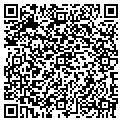 QR code with Denali Bookkeeping Service contacts