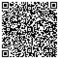QR code with Discovery Center Preschool contacts