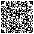 QR code with JBC Alaska contacts