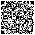 QR code with Alaska Riding Adventures contacts