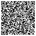 QR code with Jernigan Tile contacts