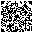 QR code with Division 10 Products contacts