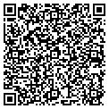 QR code with Distinctive Hair Designs contacts