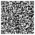 QR code with Anuklassik contacts