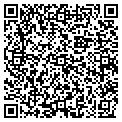 QR code with Robert E Conadon contacts