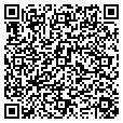 QR code with Paint Shop contacts