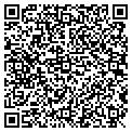 QR code with Willow Physical Therapy contacts