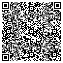 QR code with Anchorage Foot & Ankle Clinic contacts