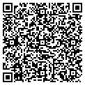 QR code with Art Warbelow & Assoc contacts