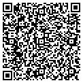 QR code with Lily Of The Valley Church-God contacts