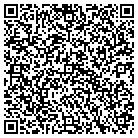 QR code with Medical Equipment Distrs Of Ak contacts