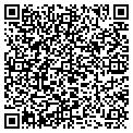 QR code with John Steve Dempsy contacts