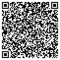 QR code with Aurora Borealis Construction contacts