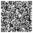 QR code with Ashton & Dewey contacts