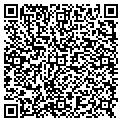 QR code with Pacific Green Landscaping contacts