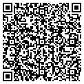 QR code with Mat-Su News Bureau contacts