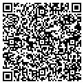QR code with Deering City Sewer Department contacts