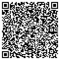 QR code with Brink Enterprises contacts