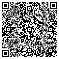 QR code with Nenana Heating Service contacts