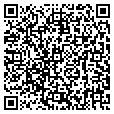 QR code with Hewitt Co contacts