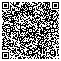 QR code with Port Graham General Store contacts