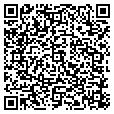 QR code with IRA Tribal Office contacts