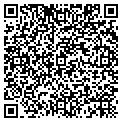 QR code with Fairbanks Wldg & Fabrication contacts