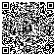 QR code with Tal Air contacts