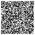 QR code with Fine Line Cabinetry Inc contacts