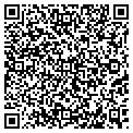 QR code with Anchorage RV Park contacts