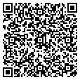 QR code with Little School contacts