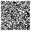 QR code with Lemon Creek Correction Center contacts