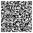 QR code with Alaska Bean Counters contacts