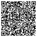 QR code with Electric Beach Expresso contacts