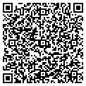 QR code with Hampstead Heath Apartments contacts