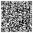 QR code with Muldoon Manor contacts