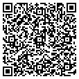 QR code with Island Maids contacts