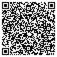 QR code with Pacific Industries Inc contacts