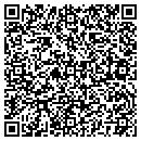 QR code with Juneau City Assessors contacts