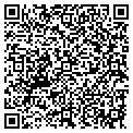 QR code with Wrangell Fire Department contacts