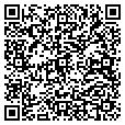 QR code with Nail Fantasies contacts