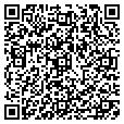 QR code with Elks-Help contacts