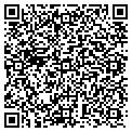 QR code with Alaska Trailer Movers contacts