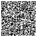 QR code with Weekend Walkers contacts
