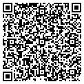 QR code with Anchor Bar & Grill contacts