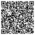 QR code with Denro & Assoc contacts