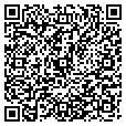 QR code with Tsunami Cafe contacts